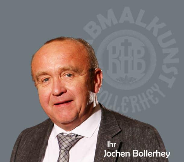 bollerhey_logokontur