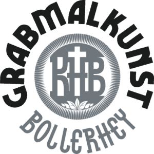 grabmale_bollerhey_logo